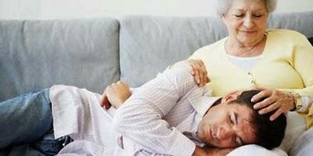 5 Alasan Cinta Mengapa Cinta kamu ditolak