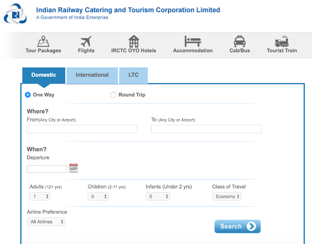air.irctc.co.in