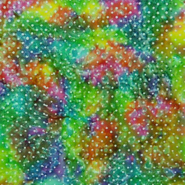 http://www.patch-it.de/shop2/product_info.php/blau-batik-baumwollstoff-rainbow-p-10463