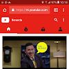Cara mudah download video di youtube tanpa aplikasi tambahan