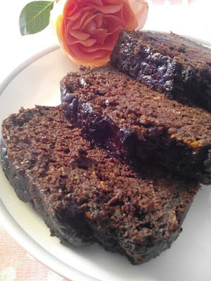 http://www.magicznezyciemarty.pl/2016/09/byskawiczny-piatek-czekoladowe-ciasto-z.html