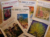 http://2.bp.blogspot.com/-iULd5iyBVR0/Ta_1QkfbSYI/AAAAAAAABL0/ynh46ZOixRQ/s1600/Permaculture+Drylands+Magazine.jpg