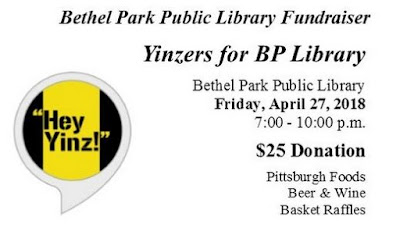 http://www.bethelparklibrary.org/yinzer.htm