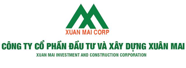 Chủ đầu tư dự án Xuân Mai Thanh Hóa