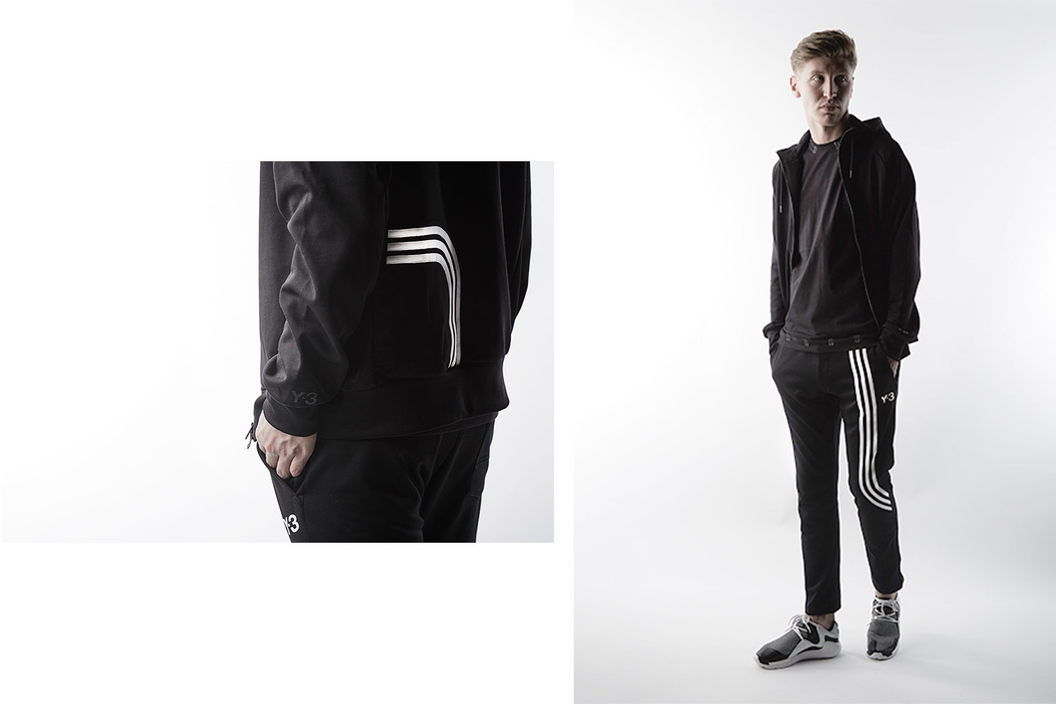 http://www.endclothing.com/brands/y-3…