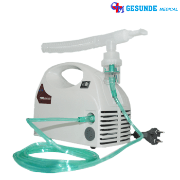 nebulizer air compressing 403c