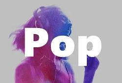 Türkçe Pop Şarkılar