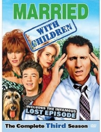 Married with Children 3 | Bmovies