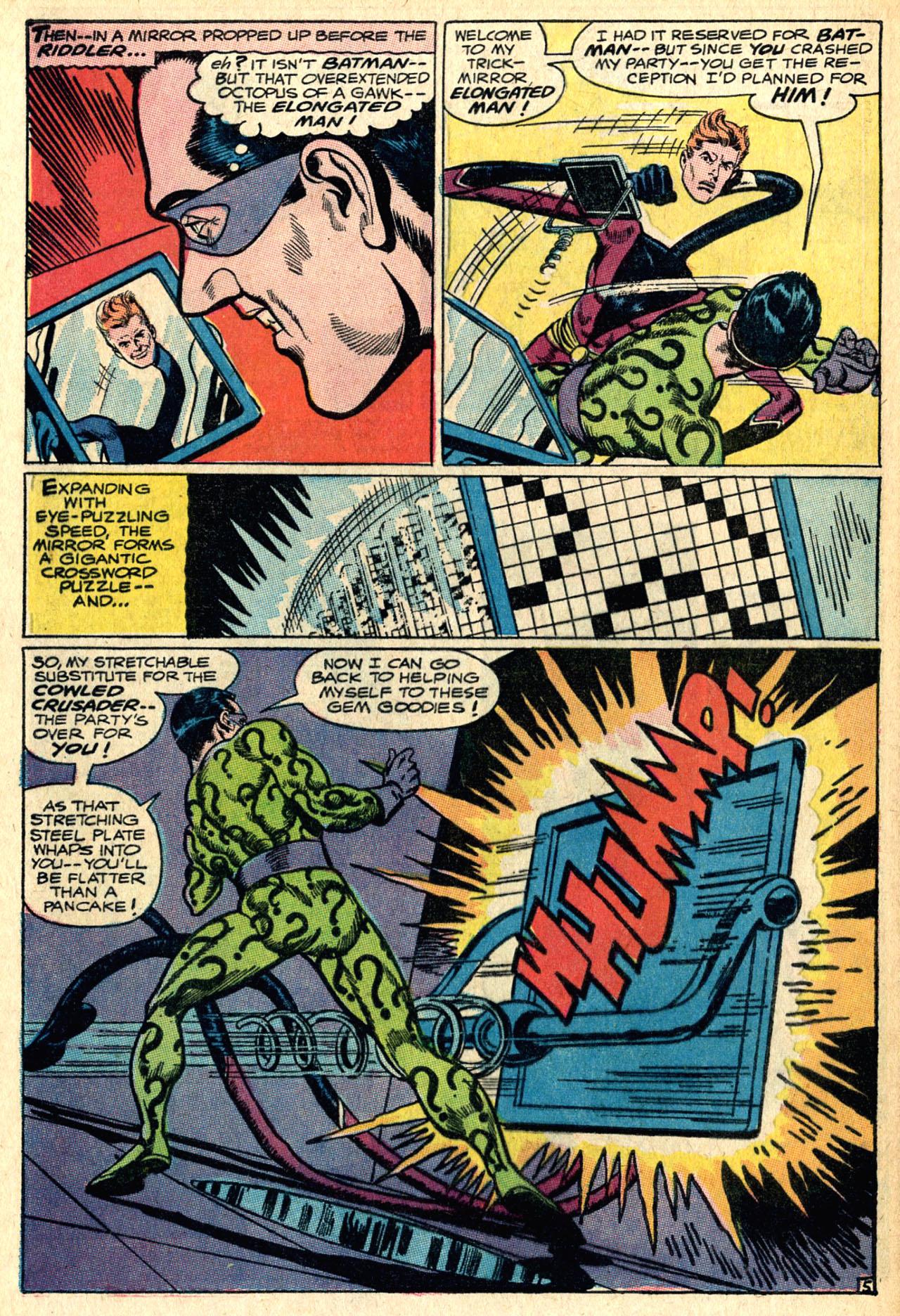 Detective Comics (1937) 373 Page 27