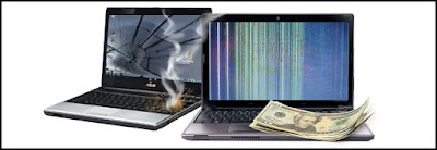 Places To Sell Laptops