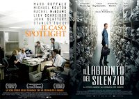 http://cercandolameraviglia.blogspot.it/2016/08/film-confronto-1-il-caso-spotlight-il.html