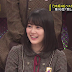 Nogizaka Under Construction Episode 144 Subtitle Indonesia