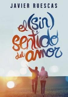 El (sin) sentido del amor