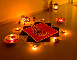 2016 Hindu Festival List, All Pooja and Festival list of 2016