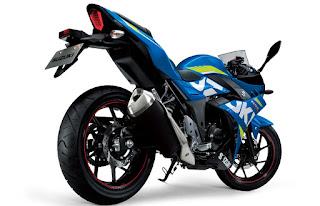 Suzuki-GSX-R250-MOTO-GP