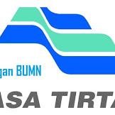 Informasi Depnaker Loker BUMN Terbaru Perum Jasa Tirta I
