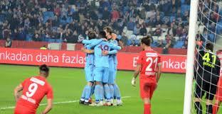 Katar - Kırgızistan Canli Maç İzle 25 Aralik 2018