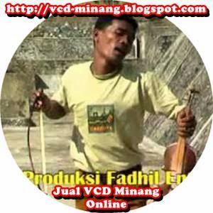 Isal Melayu & Erni Kas - Cinto Talabih Bana (Full Album)