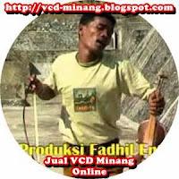 Isal Melayu & Erni Kas - Cinto Talabih Bana (Full Album Rabab)