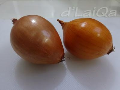 bawang bombay