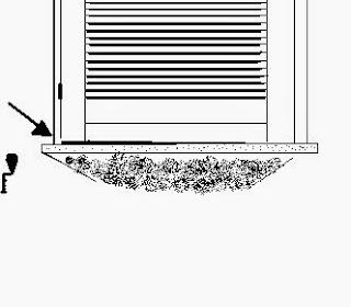 sistemazione-finestra