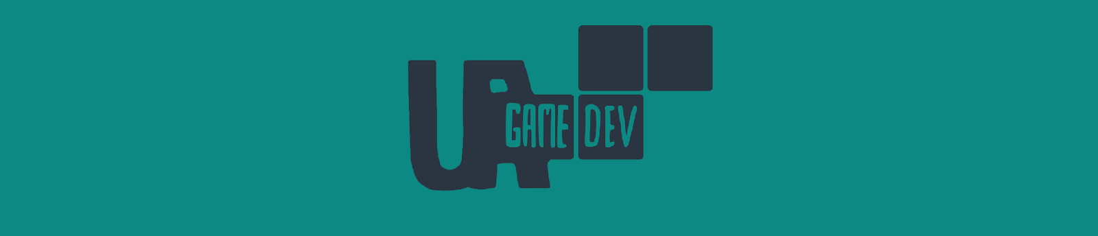 UA Game Dev Club