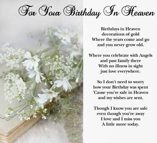 Happy-birthday-in-heaven-wishes-for-best-friend