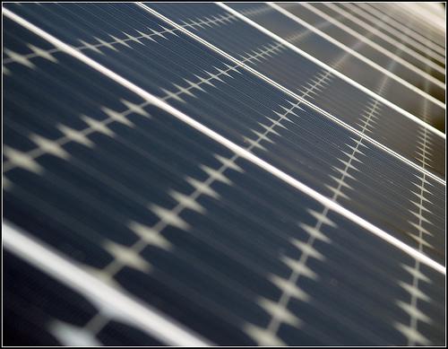Plano Y Escala 191 Son Rentables Los Paneles Solares