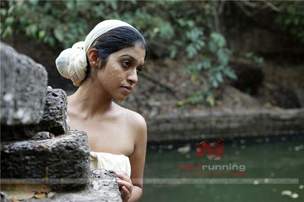 Online watch indian sex movies