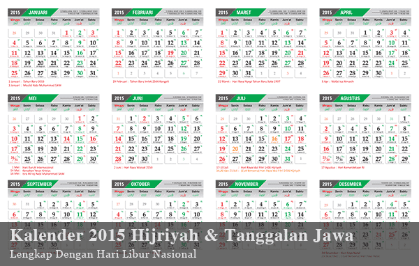 download kalender 2015 download kalender 2016 gratis download kalender ...
