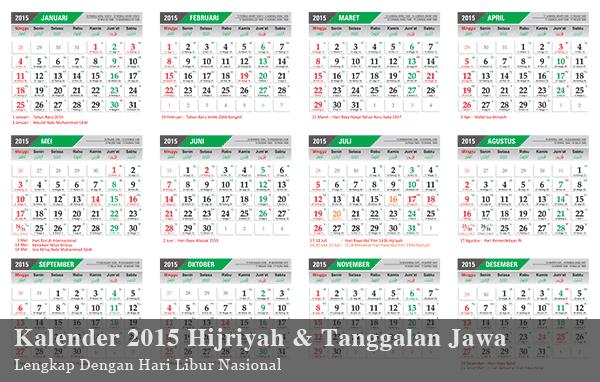 kalender 2015 download kalender 2016 gratis download kalender 2016 ...