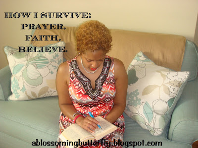 Strength, Prayer, Faith, Believe, Hope, Inspiration, Encouragement, Motivation, Scripture