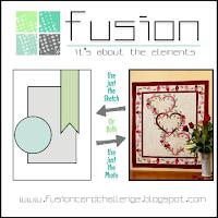 http://fusioncardchallenge.blogspot.com/2017/02/fusion-interlocking-hearts.html