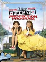 Programul de protectie a printeselor Online Dublat  in romana filme pentru copii