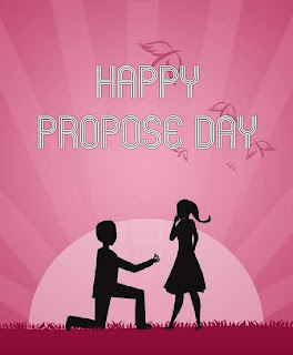 Happy-propose-day-2019-images