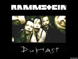 Rammstein - Du Hast ( FL STUDİO 12)