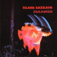 [1970] - Paranoid