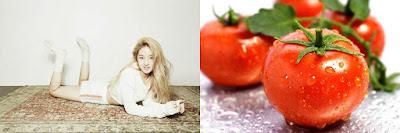 Rahasia Diet 9 Artis K-Pop Ini Patut Kamu Coba