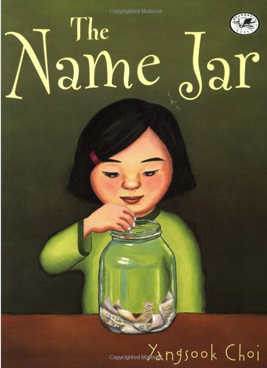 The Picture Book Teacher's Edition: Top 10 Back to School ...