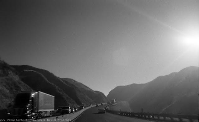 Highway 60 Art