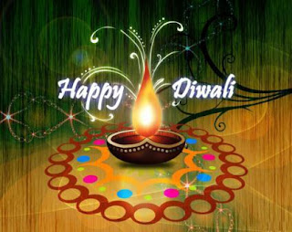 HAPPY DIWALI PICTURES FOR FREE DOWNLOAD