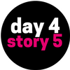summary of the decameron day 4 story 5