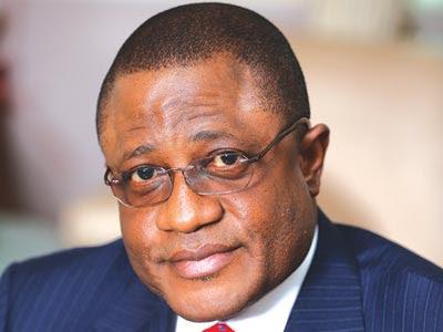 Emmanuel Ibeshi