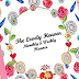 The Lovely Heaven: Monthly & Weekly Planner