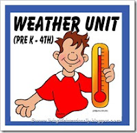 http://www.123homeschool4me.com/2012/04/free-weather-unit-for-ages-3-9.html