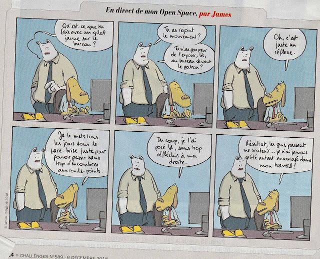 36d00f5e501c Royaninfonet  Cynisme ou opportunisme  Les deux mon général !