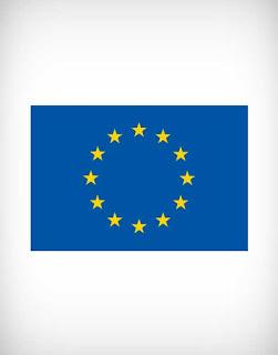 europian union vector logo, europian union logo vector, europian union logo, europian union, europian union logo ai, europian union logo eps, europian union logo png, europian union logo svg