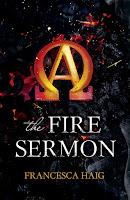 http://readerwolf.blogspot.com/2016/01/the-fire-sermon.html