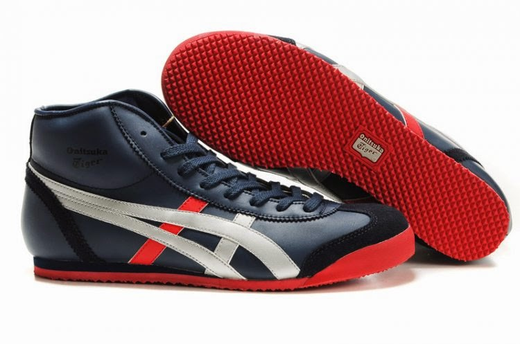 mayor manejo falso  onitsuka tiger singapore,asics singapore,buy cheap asics online shop: asics  singapore outlet search in the fashion industry for more
