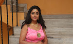 Aishwarya Addala at Nethra audio lunch-thumbnail